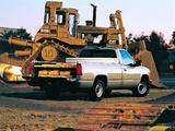 Images of GMC Sierra Regular Cab 1992–98