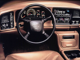 Pictures of GMC Sierra Extended Cab 1999–2002
