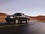 Images of GMC Sonoma Extended Cab 1998–2004