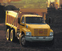 Images of GMC TopKick C7500 Dump Truck 1997–2004
