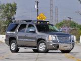 Photos of GMC Yukon Denali CSI: Miami 2007–12