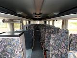 Photos of 529112  2007