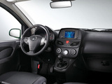 Images of Great Wall Peri SUV Concept 2007