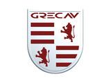 Grecav wallpapers