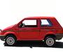 Gurgel BR-800 SL 1988–92 images