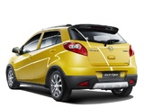 Pictures of Haima 2 Csport 2009