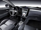 Pictures of Haima 3 Hatchback (H11) 2008