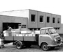 Images of Hanomag Garant Pritschenwagen 1959–67