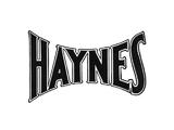 Haynes pictures