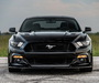 Pictures of Hennessey Mustang GT HPE700 Supercharged 2015