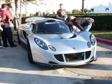 Hennessey Venom GT 2012 photos