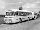 Images of Henschel HS100N 1953–