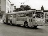Images of Henschel HS 160