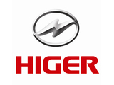 Images of Higer