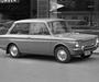 Hillman Imp EU-spec (MkI) 1963–65 images