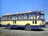 Pictures of Hino BT 1964–
