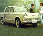 Wallpapers of Hino Contessa 900 1961–65