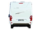 Hobby Van Exclusive 60 KL 2012 photos