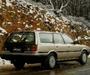 Holden JK Apollo Wagon 1989–91 wallpapers