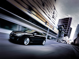 Images of Holden AH Astra GTC SRi Turbo 2006