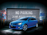 HSV VXR (AH) 2006–09 wallpapers
