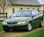Photos of Holden VX Berlina 2000–02