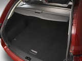 Images of Holden Calais Sportwagon (VE) 2008–10