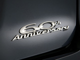 Holden VE Commodore Omega 60th Anniversary 2008 images
