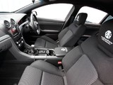 Walkinshaw Performance Holden Commodore SS (VE) 2010 photos