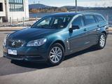 Holden Commodore Evoke Sportwagon (VF) 2013 photos