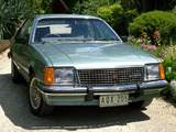 Images of Holden VC Commodore 1980–81