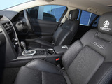Pictures of Walkinshaw Performance Holden Commodore SS V Sportwagon (VE) 2010