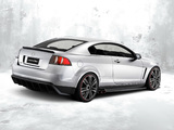 Holden Coupe 60 Concept 2008 wallpapers