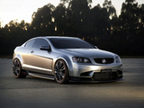 Images of Holden Coupe 60 Concept 2008