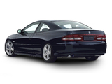 Photos of Holden Coupe Concept 1998