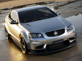 Photos of Holden Coupe 60 Concept 2008