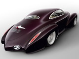 Pictures of Holden Efijy Concept 2005