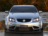 Pictures of Holden Coupe 60 Concept 2008