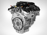 Engines  Holden 3.0L V6 SIDI wallpapers