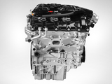 Images of Engines  Holden 3.0L V6 SIDI