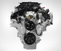 Photos of Engines  Holden 3.0L V6 SIDI