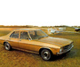 Holden HQ Kingswood 1971–74 photos