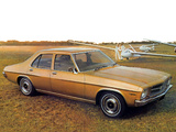 Holden HQ Kingswood 1971–74 wallpapers