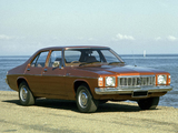 Images of Holden HX Kingswood 1976–77
