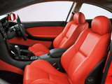 Holden Monaro 2001–05 pictures