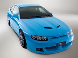 HSV Coupe GTO 2003–05 pictures