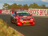 Images of Holden Monaro Holden Nations Cup Monaro