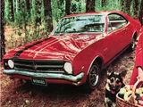 Holden HK Monaro GTS 1968–69 wallpapers