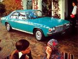 Holden Premier Sedan (HX) 1976–77 images