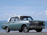 Holden Special Sedan (EH) 1963–65 wallpapers